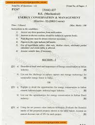 sample essay about research paper on energy conservation view energy conservation research papers on academia edu for energy conservation abandoning fossil fuels abandoning fossil fuels research papers