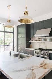 Küche Mit Marmor Arbeitsplatten Charlotte Herstellung Installation