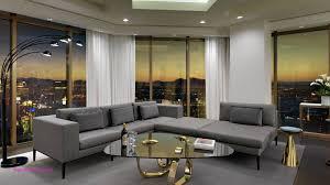 3 Bedroom Penthouses In Las Vegas Interesting Design Ideas