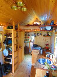 tiny house california. Hangin\u0027 At Ella Jenkins Tiny House In California- A Photo Tour. California Y