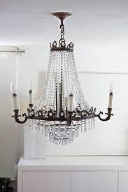 easy chandelier socket repair how to