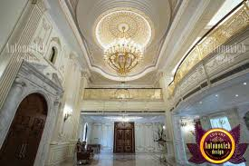 Building Ceiling Design Ceiling Design And Original Fit Out Ideas