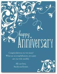 Anniversary Template Printable Wedding Anniversary Card Template