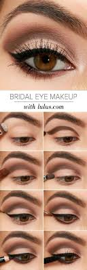 25 best ideas about Eyeshadow makeup on Pinterest Makeup.