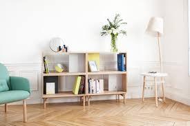 minimal furniture design. 2016 Minimal Furniture Collection From HARTÔ 7 Design T