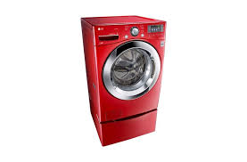 Washer Dryer Capacity Chart 4 5 Cu Ft Ultra Large Capacity With Steam Technology