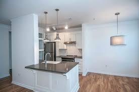Condo Kitchen Remodel Interior New Design Ideas