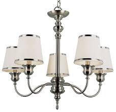 mini chandelier lamp shades uk ideas home furniture ideas