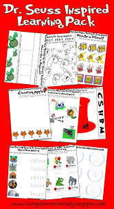 Theimaginationnook  Read Across America   All Things Literacy besides  furthermore  moreover 127 best Dr  Seuss Activities images on Pinterest   Dr suess likewise Best 25  Read across america day ideas on Pinterest   Dr seuss day together with Best 25  One fish two fish ideas on Pinterest   One fish  Two fish as well Theodor Seuss Geisel  A Biography  Reader for First Grade besides Simply Kinder   Kindergarten Teaching Blog together with 68 best Seuss Sensations images on Pinterest   Activities  Dr also Theimaginationnook  Read Across America   All Things Literacy likewise Cat in the Hat Teaching Ideas   Activity sheets  lesson plans. on best dr seuss images on pinterest costumes teacher tips clroom suess activities book homeschooling emergent worksheets march is reading month math printable 2nd grade