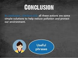 how to write fce essay conclusion useful phrases 53