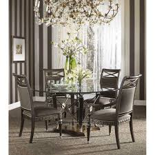 lighting graceful 48 inch dining table 8 ff 1152 810 dtt dia48t 48 inch