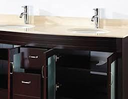 bathroom vanities and sinks. Fine And DOUBLE SINK BATHROOM VANITIES For Bathroom Vanities And Sinks K