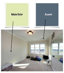 What color should i paint my ceiling Trim What Colors To Paint My Room What Color Should Paint My Exercise Room Color Nflincorg What Colors To Paint My Room Urolclub