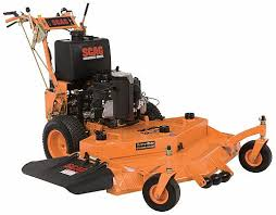 scag walk behind parts scag oem parts look up scag parts diagrams scag pioneered the hydro walk behind mower market they are built scag tough your scag parts here