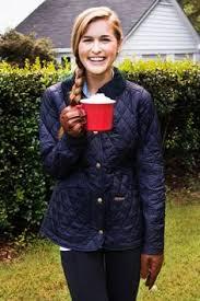 OFF69%  barbour online shop   barbour outlet barbour liddesdale ... & barbour liddesdale quilted jacket womens 0bcec299ea8fd745fe40c61d2993b7fa Adamdwight.com