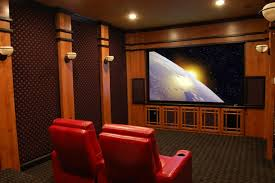 simple home theater.  Theater Home Theater Design Dallas  And Simple Best Creative Throughout N