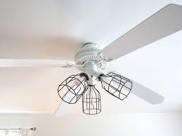 fan and light. best 25+ ceiling fan redo ideas on pinterest | blades ideas, makeover and house light