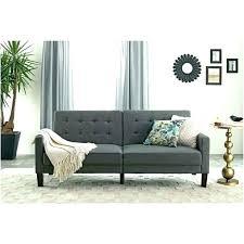 mainstays futon mainstay memory foam futon mainstays silver metal arm futon instructions