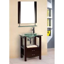 small vanities for bathroom. small bathroom vanities and sinks appealing vanity with vessel sink 34 about remodel 25 for a