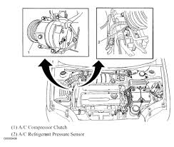 2007 chevy aveo engine diagram wiring diagrams terms 2007 chevy aveo engine diagram wiring diagram mega 2007 chevy aveo engine diagram