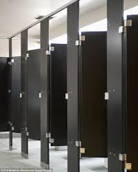 school bathrooms. Miraloma Elementary Has Begun Neutralizing Its Gender Based Bathrooms School