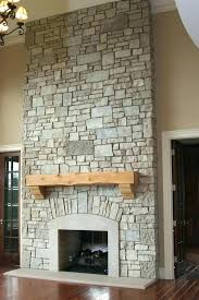 fireplace brick ideas fireplace brick panels full size of red brick fireplace makeover ideas fireplace remodel