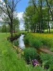Kyber Run Golf Course - Home | Facebook