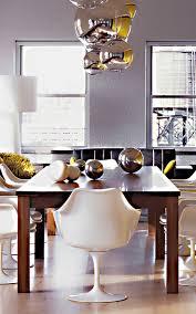 modern dining room chairs. Modern Dining Room Chairs