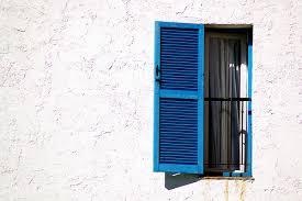 open window from outside. Delighful Open Open Window And Open Window From Outside O