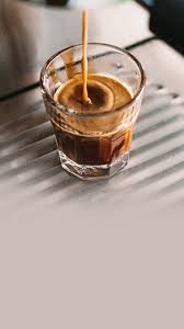 #long black #coffee #caffeine weeee #cafes #like a boss. How To Make A Long Black The Counter Trade Coffee