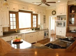 Kitchen Windows Kitchen Bay Window Ideas Pictures Ideas Tips From Hgtv Hgtv