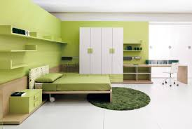 Paint Colors For Bedrooms Green Mint Green Bedroom Walls