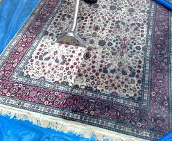 how to wash a wool rug photo 6 of care of wool rugs 6 large size how to wash a wool rug
