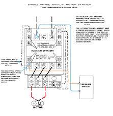 well wiring diagram diagrams incredible water pump floralfrocks submersible water pump wiring at Water Pump Wiring Diagram