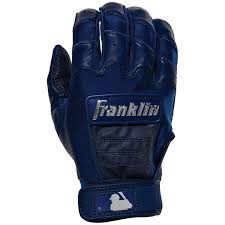 Batting Glove Size Chart Franklin Cfx Pro Batting Gloves Item 2054x