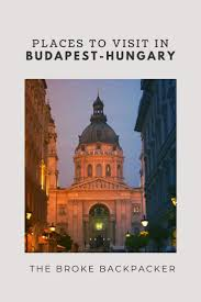 Budapest Red Light Prices 15 Best Places To Visit In Budapest January 2020