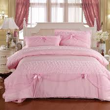 awesome bed sheets queen