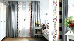 curtains bedroom ikea grey and white curtains incredible terrific curtains with additional panel curtains bedroom curtains curtains bedroom