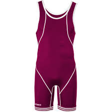 Asics Men S Solid Modified Singlet Size Chart Asics Snap Down Singlet Jt1155