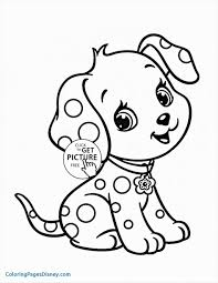 Coloring Pages Valentine Heart Coloring Pages Printable For Adults