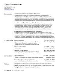 beautiful optimal resume premier education group images simple. example  electrician resumes dillabaughs com resume for study