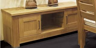 oak tv cabinet. Exellent Oak Solid Oak TV Stands With Tv Cabinet R