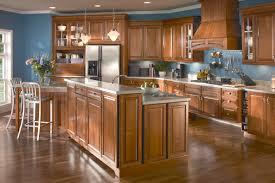 Innovative Kitchen Innovative Kitchen Maid Cabinets Furniture Set Kitchen Cabinet