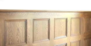 wood interior walls wall paneling wooden panelling on amazing nz