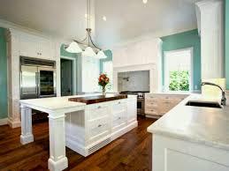 kitchen gray kitchen paint new kitchen colors kitchen color palette kitchen colours and designs kitchen color