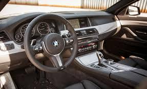 BMW 3 Series bmw 535d price : BMW F10 5 Series LCI Priced From AUD79,900 in Australia ...