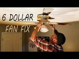 ceiling fan pull string light switch