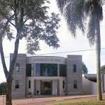 imagem de São Domingos Santa Catarina n-6