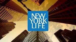 ms company sues new york life insurance