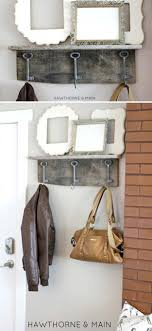 Shabby Chic Home Decor Shabby Chic Decor Ideas Diy Projects Craft Ideas How Tos For